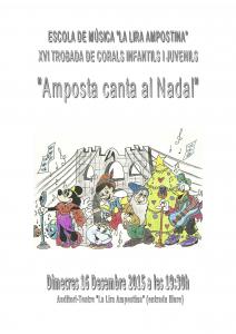 ampostacantaalnadal2015