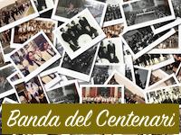 Banda del Centenari